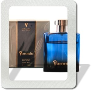 parfvoronin